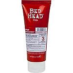 Tigi Travel Size Bed Head Resurrection Shampoo