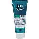 Travel Size Bed Head Urban Antidotes Recovery Shampoo