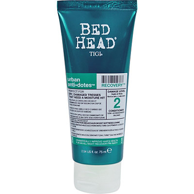 Tigi Travel Size Bed Head Urban Antidotes Recovery Conditioner