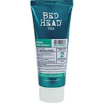 Travel Size Bed Head Urban Antidotes Recovery Conditioner