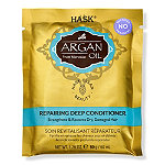 Argan Oil Repairing Deep Conditioner Packette