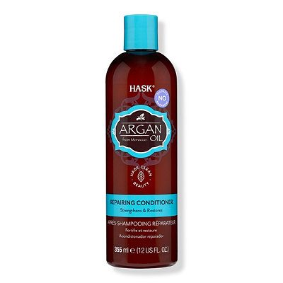 HaskArgan Oil Repairing Conditioner