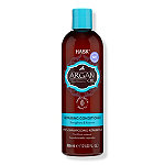 Argan Oil Repairing Conditioner