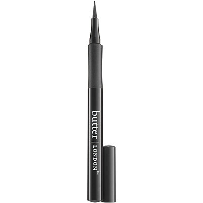 Butter London Wink Matte Liquid Eyeliner