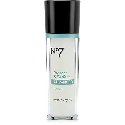 Protect & Perfect Advanced Serum