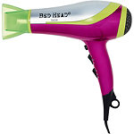 Mind Blower 1875 W. Tourmaline Ceramic Dryer