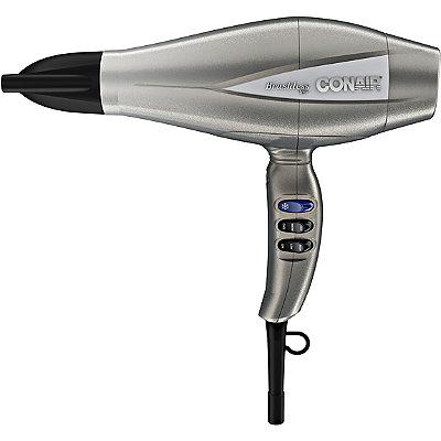 ConairOnline Only Infiniti Pro 3q Hair Dryer
