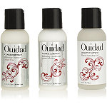 OuidadClimate Control Humidity Protection Travel Essentials Kit