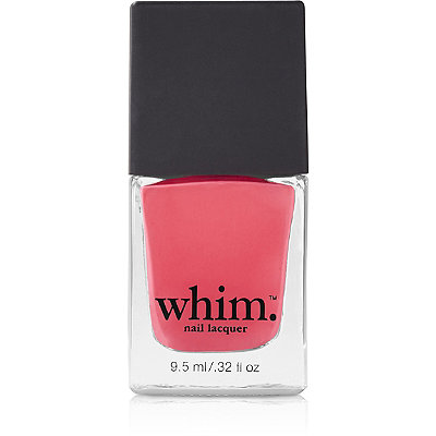 Whim Oranges%2FYellows Nail Lacquer Collection
