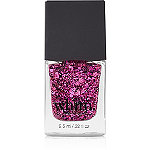Whim Bold Glitters Nail Lacquer Collection