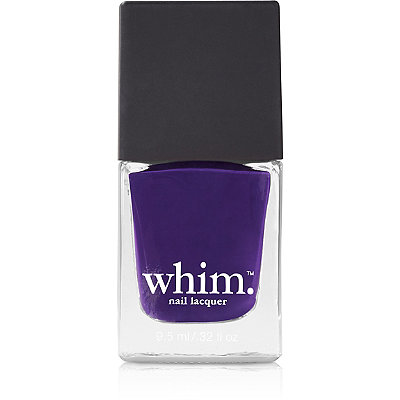 Whim Blues%2FGreens Nail Lacquer Collection