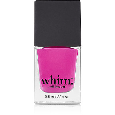 Whim Pinks%2FPurples Nail Lacquer Collection