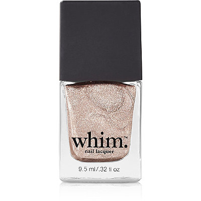 WhimMetallics Nail Lacquer Collection