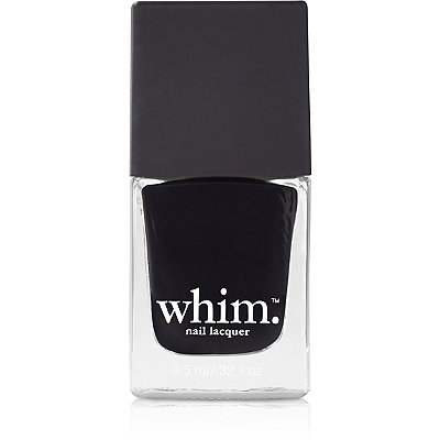 Whim Browns%2FDarks Nail Lacquer Collection