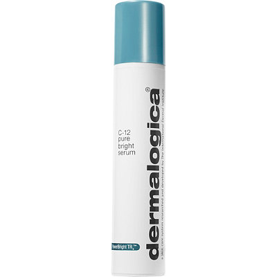 DermalogicaPowerBright TRx C-12 Pure Bright Serum