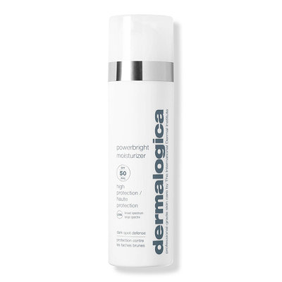 DermalogicaPowerBright TRx Pure Light SPF 50