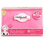 Hollywood Fashion Secrets Sweet & Smart Stylette