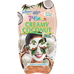 Montagne JeunesseCreamy Coconut Masque