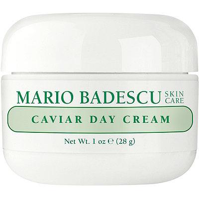 Mario BadescuCaviar Day Cream