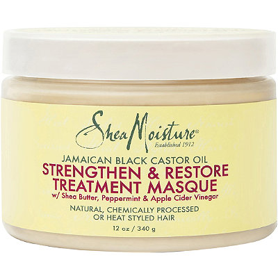 Image result for shea moisture jbco masque