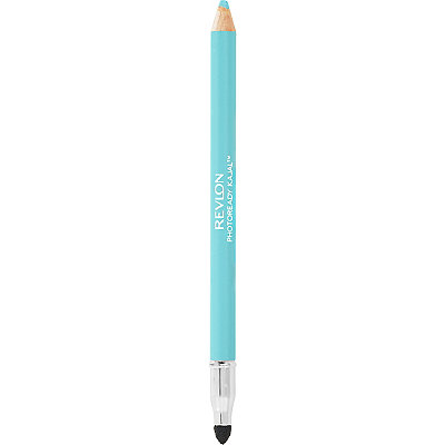 PhotoReady Kajal Eye Pencil