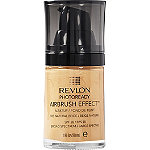 Revlon PhotoReady Airbrush Effect Makeup 005 Natural Beige