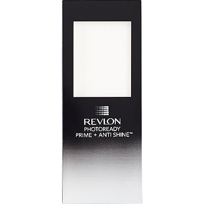 RevlonPhotoReady Primer Anti-shine Balm