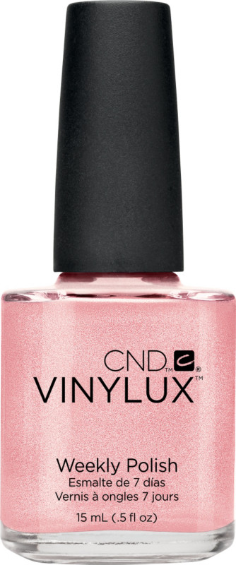 Vinylux Weekly Polish | Ulta Beauty