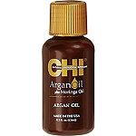 Argan Oil Plus Moringa Oil Mini