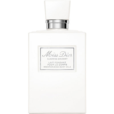 Dior Miss Dior Blooming Bouquet Moisturizing Body Milk