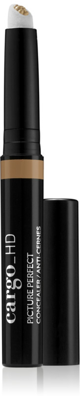 Cargo Online Only Hd Picture Perfect Concealer Ulta Beauty