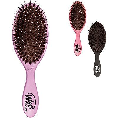 Wet BrushShine Brush