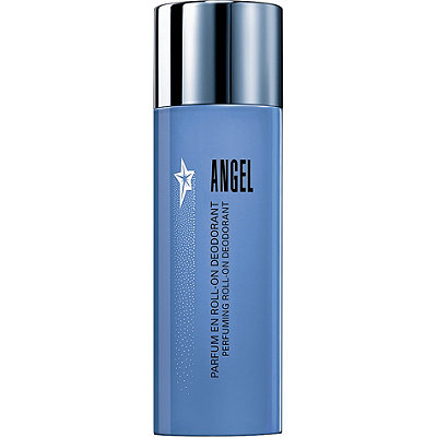 MUGLER Online Only Angel Perfuming Roll-On Deodorant