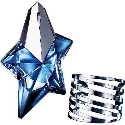 MUGLER Online Only Angel Eau de Parfum with Bonus Bracelet