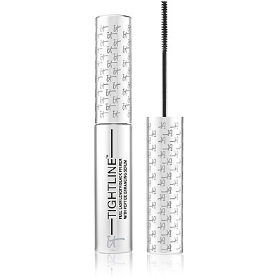 It Cosmetics Tightline Full Lash Length Black Mascara Primer Mini
