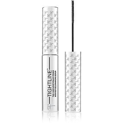 It CosmeticsTightline Full Lash Length Black Mascara Primer Mini