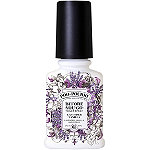 Lavender Vanilla Before You Go Toilet Spray