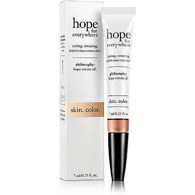 Hope for Everywhere Concealer