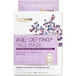 Online Only Age-Defying+ Face Sheet Mask