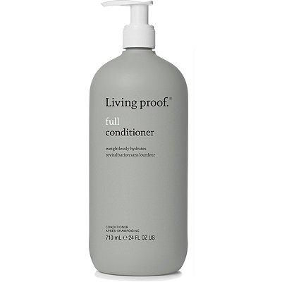 Living ProofFull Conditioner