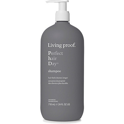 Living Proof Perfect hair Day %28PhD%29 Shampoo