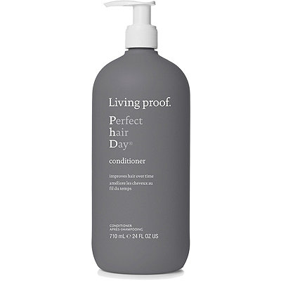 Living Proof Perfect Hair Day %28PhD%29 Conditioner