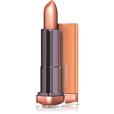 CoverGirlColorlicious Lipstick