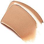 Tarte Amazonian Clay Full Coverage Foundation SPF 15 Medium Beige (medium w/ pink undertones)