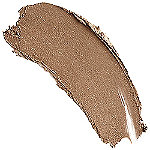 Tarte Amazonian Clay Waterproof Brow Mousse Ash Blond