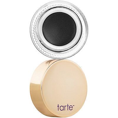 Tarte Clay Pot Waterproof Shadow Liner
