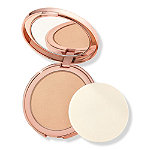 Tarte Smooth Operator Amazonian Clay Tinted Pressed Setting Powder
