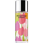 Clinique Happy In Bloom Perfume Spray