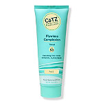 CoTzFlawless Complextion SPF 50