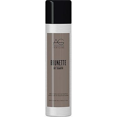AG HairBrunette Dry Shampoo